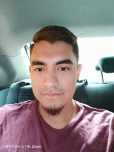 OPPO-Reno-10x-Zoom-selfies-5358