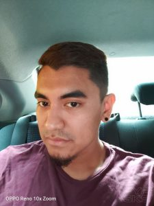 OPPO-Reno-10x-Zoom-selfies-5359