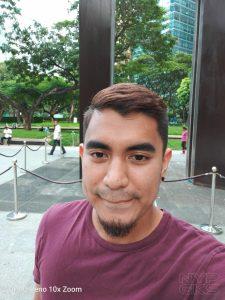 OPPO-Reno-10x-Zoom-selfies-5360