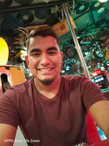 OPPO-Reno-10x-Zoom-selfies-5363