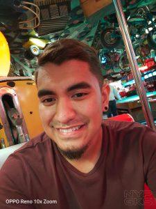 OPPO-Reno-10x-Zoom-selfies-5364