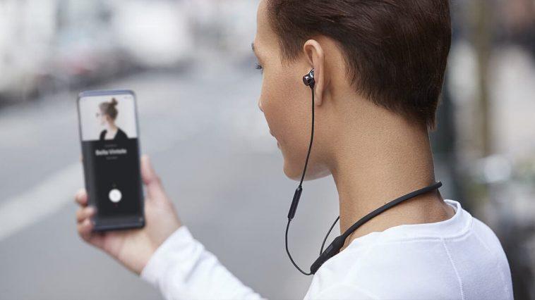 OnePlus-Wireless-Bullets-2