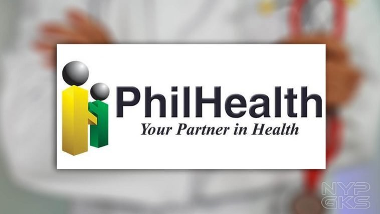 PhilHealth-Voluntary-Membership