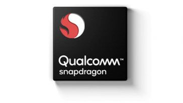 Qualcomm-snapdragon-215