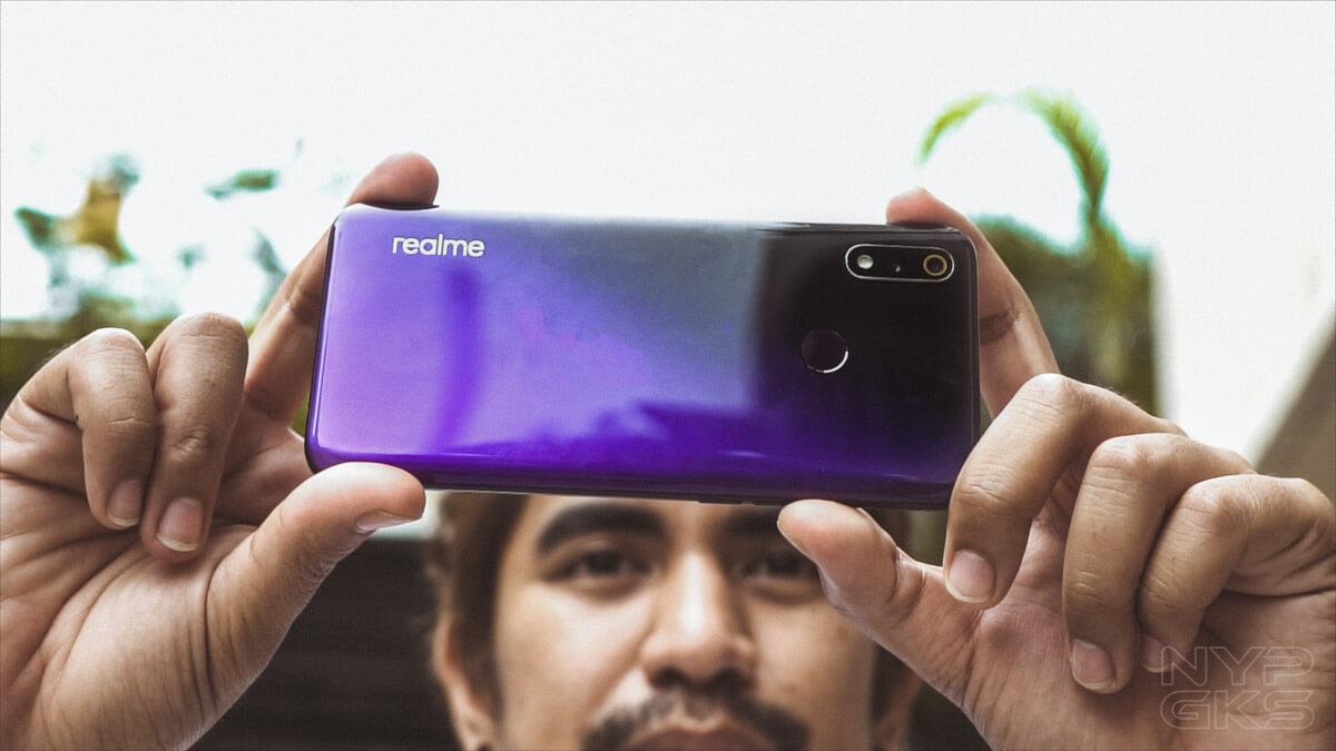 Realme-3-Pro-camera-review-5480