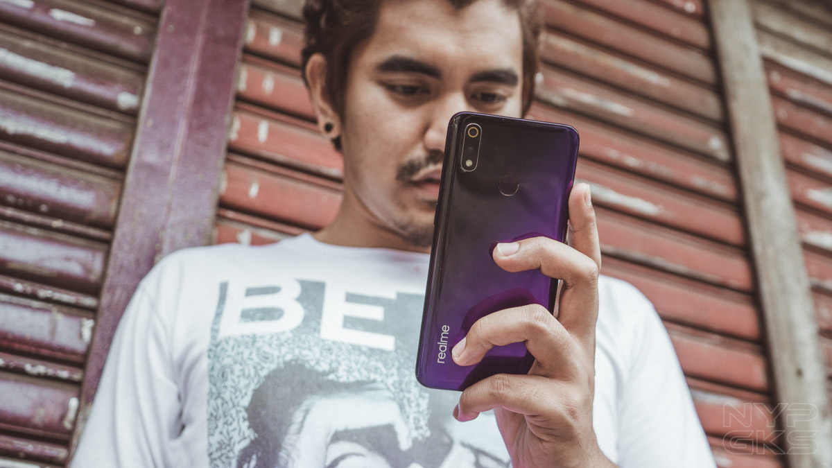 Realme-3-Pro-camera-review-5648