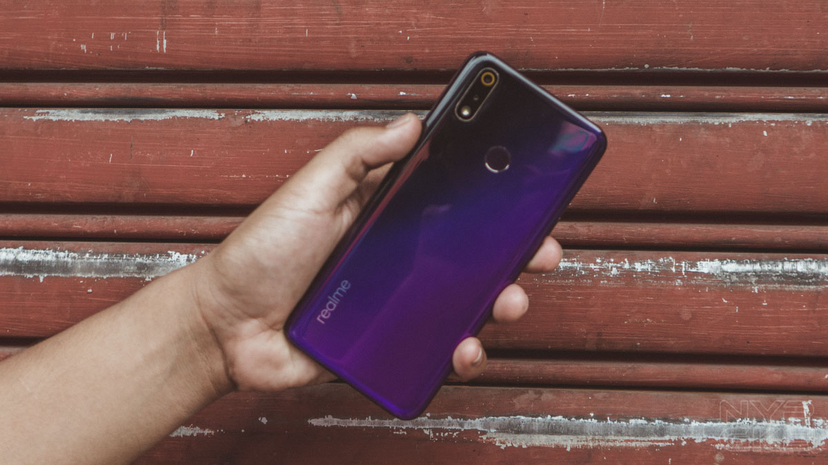 Realme-3-Pro-camera-review-5650