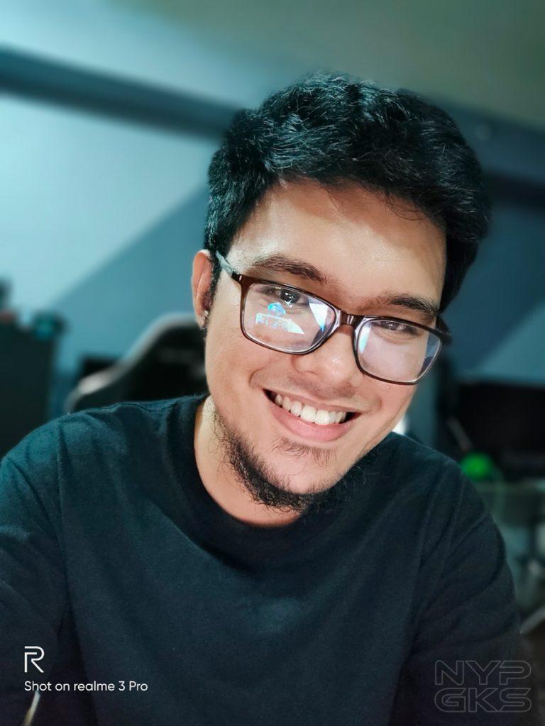 Realme-3-Pro-selfie-portrait-5648