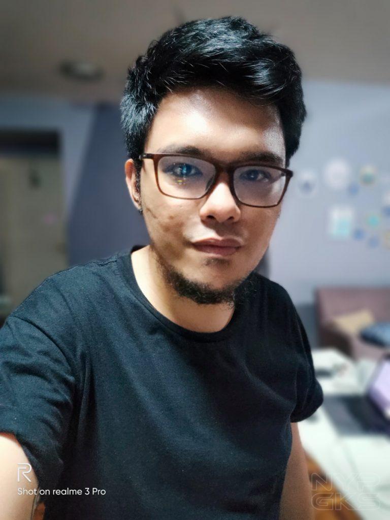 Realme-3-Pro-selfie-portrait-mode-5648