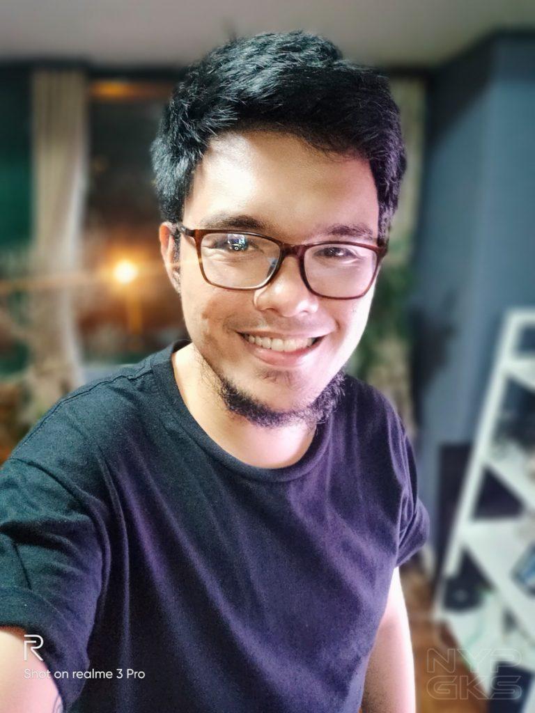 Realme-3-Pro-selfie-portrait-mode-5649