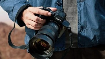 Sony-A7r-IV