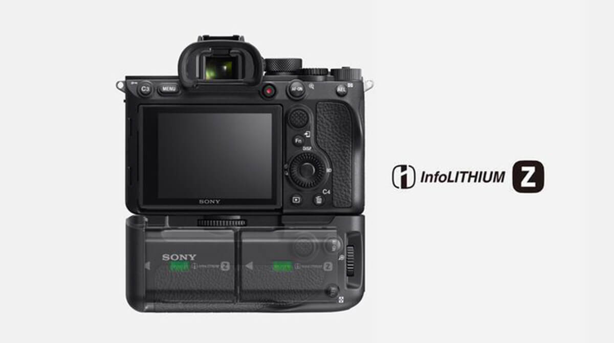 Sony-A7r-IV-Price