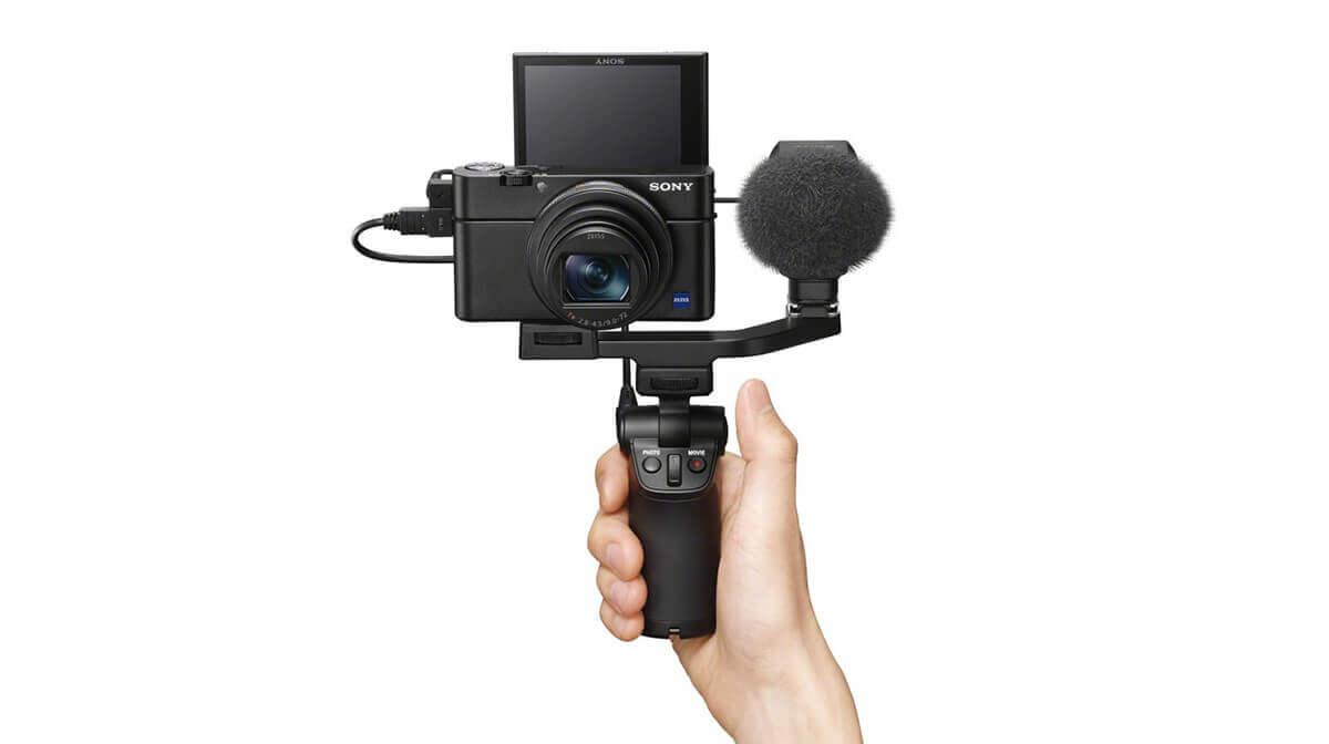 Sony-RX100-VII-Philippines