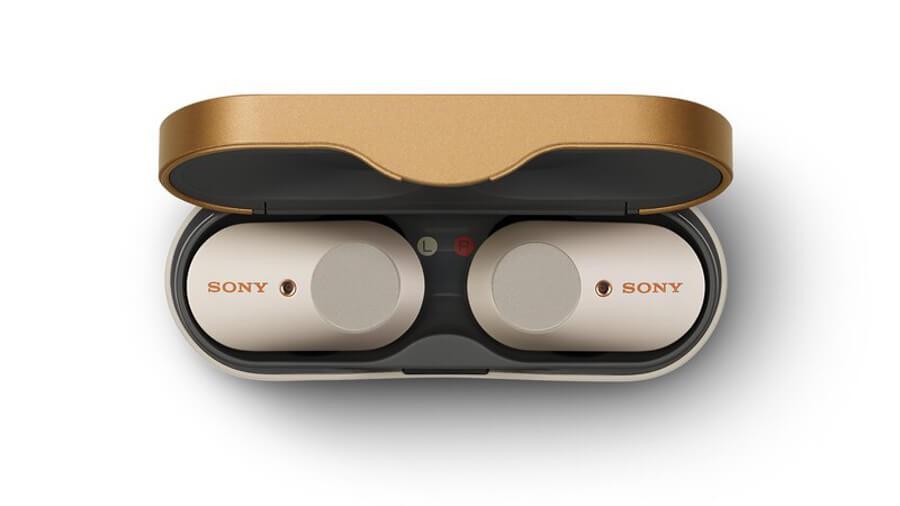 Sony-WF-1000XM3-Price