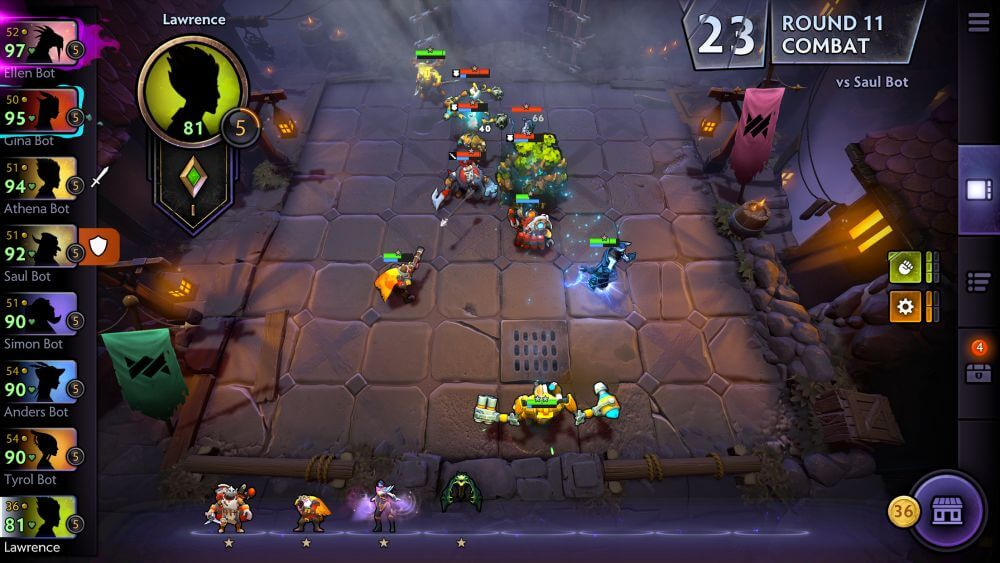 Underlords-Complete-Guide-NoypiGeeks