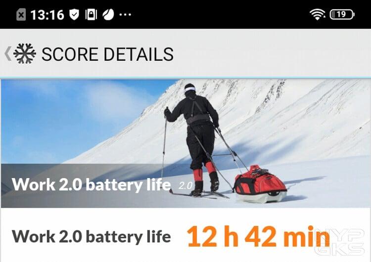 Vivo-Y17-battery-life