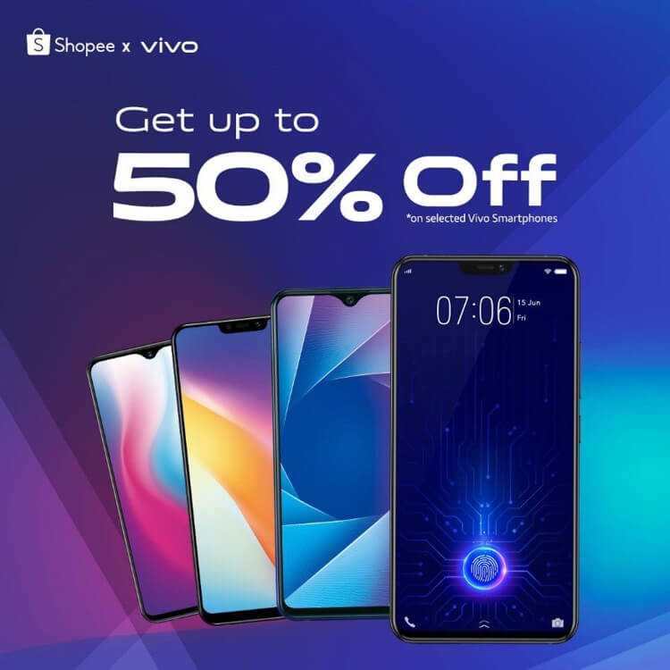 Vivo-shopee-sale-5192-5678