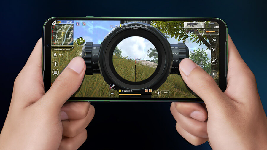 Xiaomi-Black-Shark-2-Pro-5758