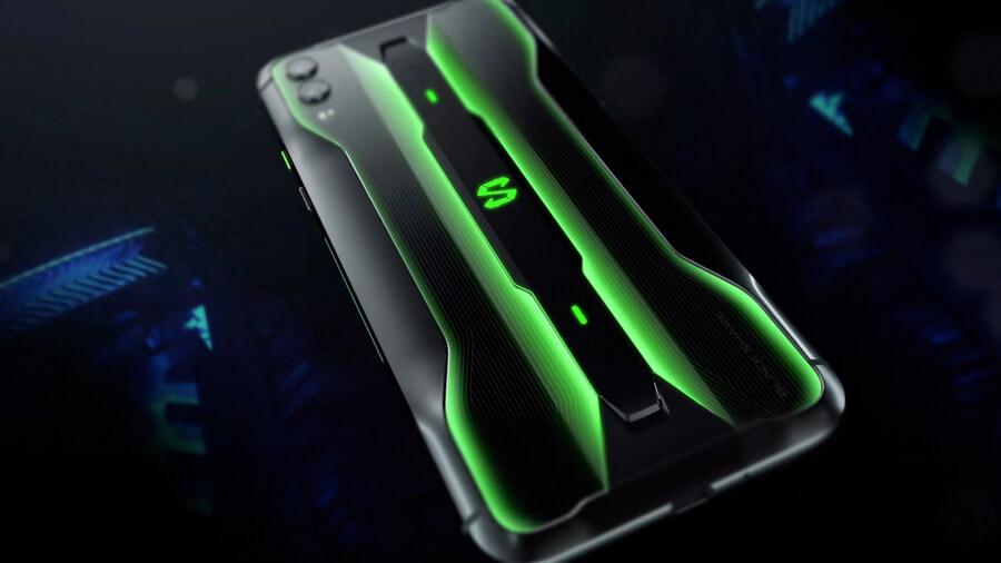 Xiaomi-Black-Shark-2-Pro-Philippines