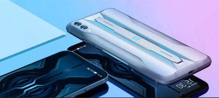 Xiaomi-Black-Shark-2-Pro-Specs