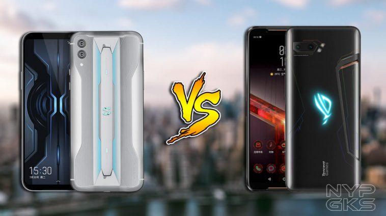Xiaomi-Black-Shark-2-Pro-vs-ASUS-ROG-Phone-2-specs-comparison