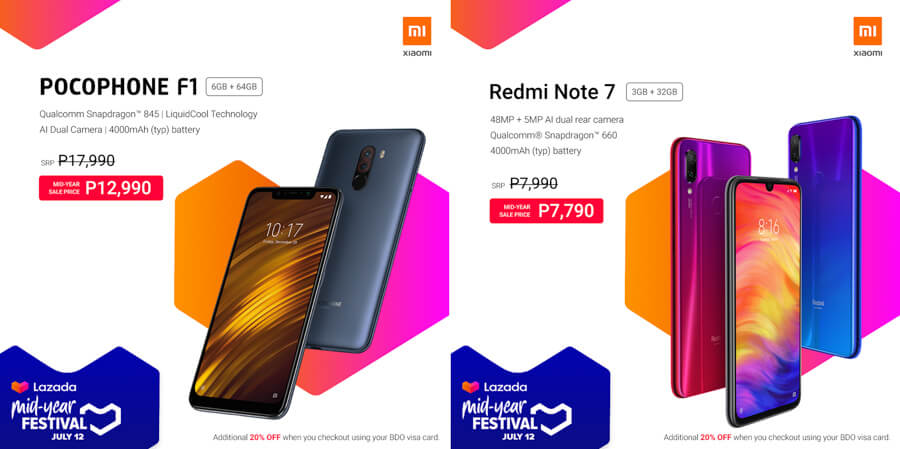 Xiaomi-Lazada-Mid-Year-Sale-2019-5478