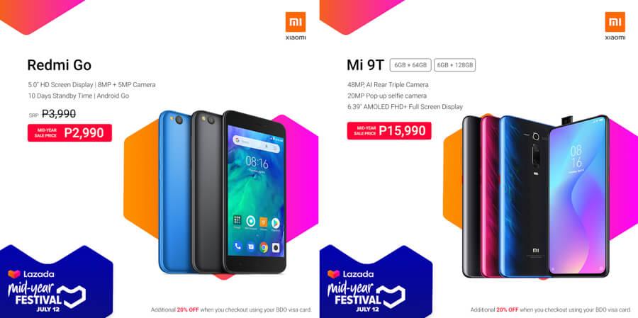 Xiaomi-Lazada-Mid-Year-Sale-2019-5479