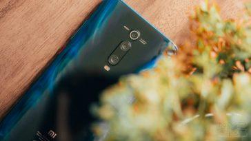 Xiaomi-Mi-9T-Review-5768