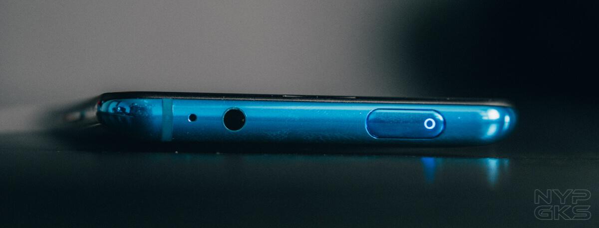 Xiaomi-Mi-9T-headphone-jack