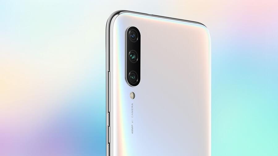 Xiaomi-Mi-A3-Features