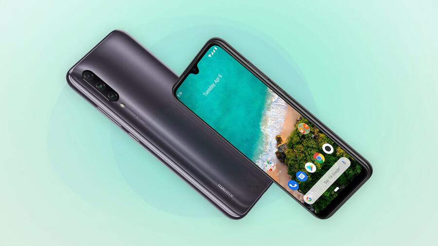 Xiaomi-Mi-A3-Philippines