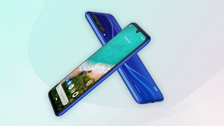 Xiaomi-Mi-A3-Price