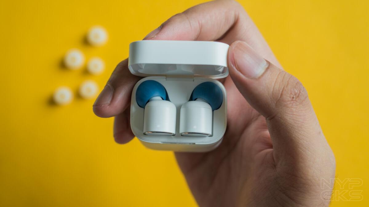 Xiaomi-Mi-AirDots-Pro-Ear-Tips