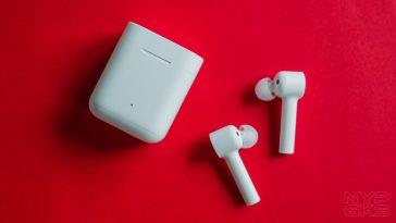 Xiaomi-Mi-AirDots-Pro-Review