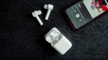 Xiaomi-Mi-AirDots-Pro-Review-Range-distance