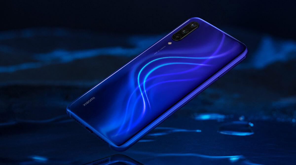 Xiaomi-Mi-CC9-Features