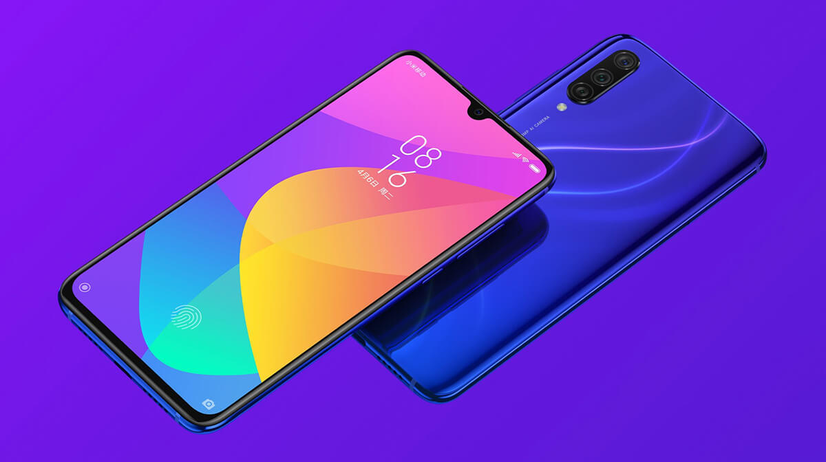 Xiaomi-Mi-CC9-NoypiGeeks