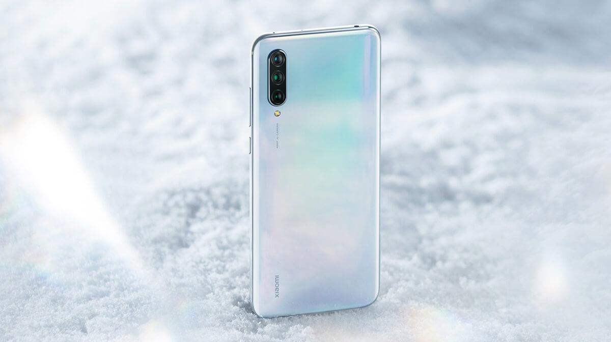 Xiaomi-Mi-CC9-Philippines