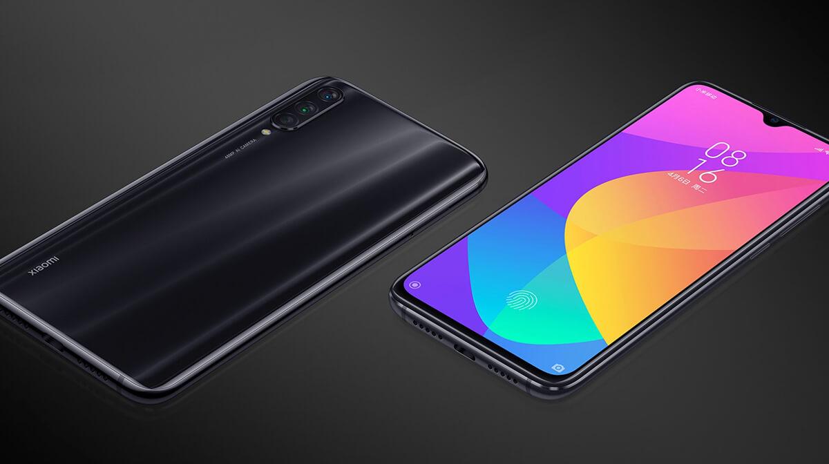 Xiaomi-Mi-CC9-Specs
