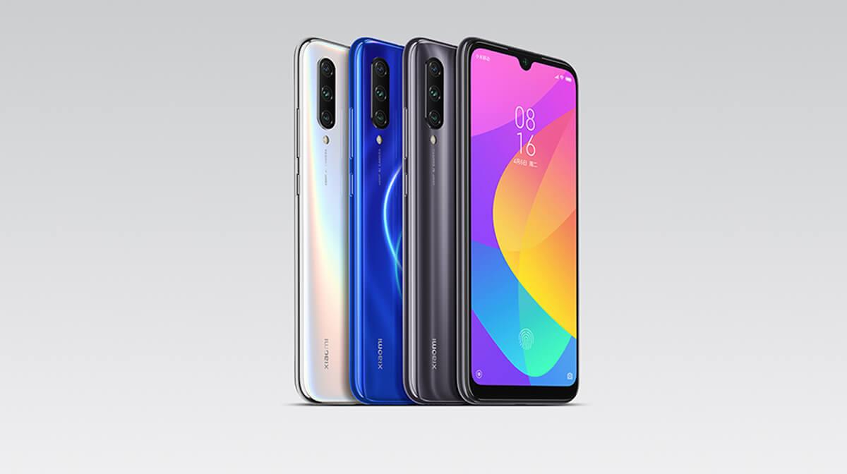 Xiaomi-Mi-CC9e-5193