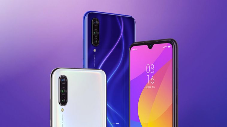 Xiaomi-Mi-CC9e