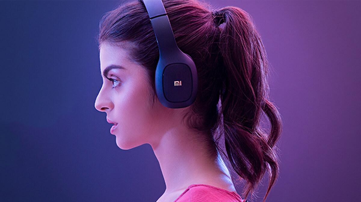Xiaomi-Mi-Super-Bass-5192