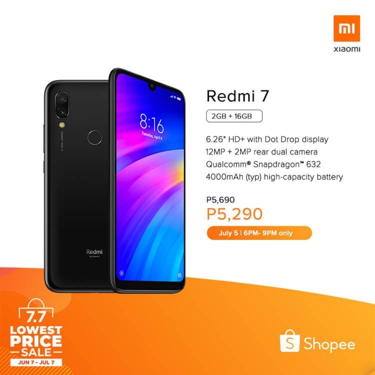 Xiaomi-Philippines-Shopee-7-7-sale-5480