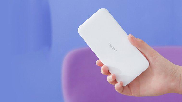 Xiaomi-Redmi-20000-power-bank