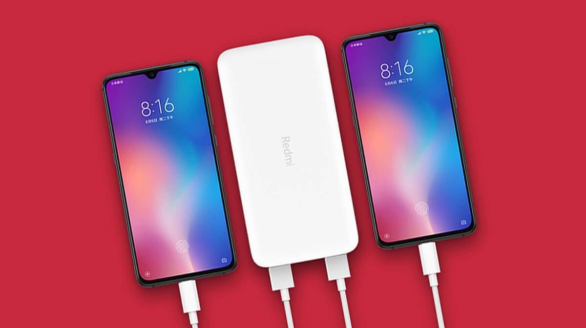 Xiaomi-Redmi-20000-power-bank-philippines