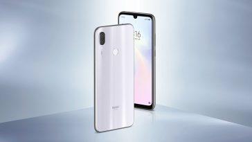 Xiaomi-Redmi-Note-7-Pro-White