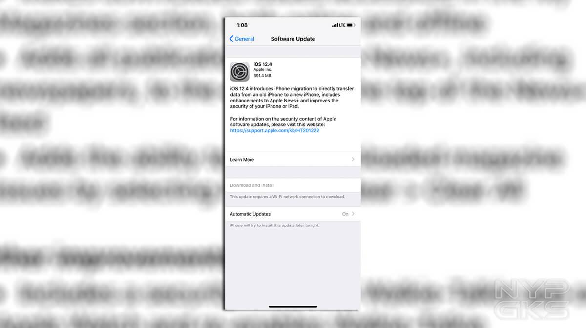 iOS-12-4-noypigeeks