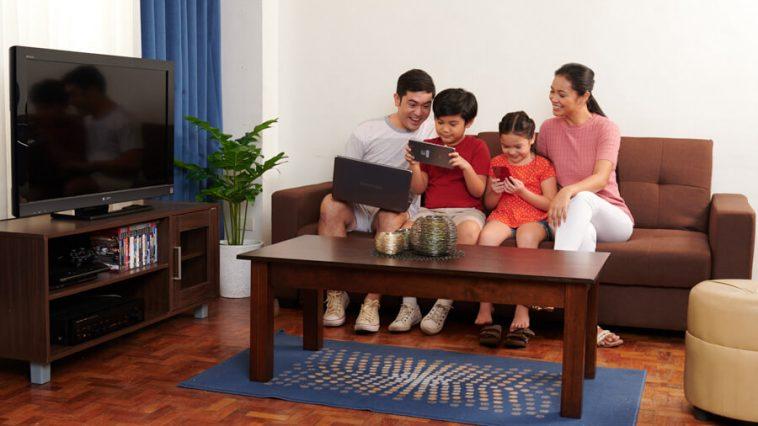 pldt-home-wifi-famload-prepaid-price