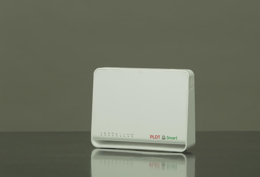 pldt-home-wifi-famload-prepaid-stations