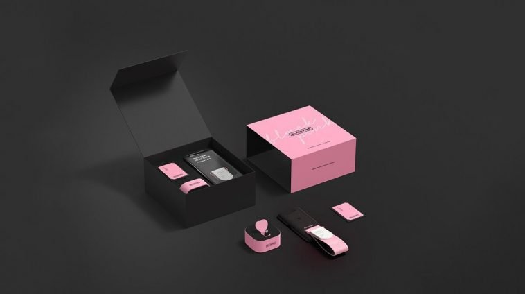 samsung-galaxy-a80-blackpink-edition-Philippines